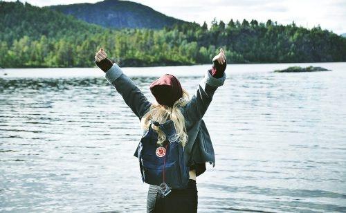 Low-Budget-Urlaub: Reisen auf schmalem Taler