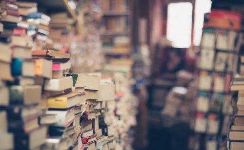 E-Books günstig kaufen und leihen