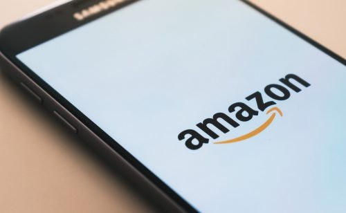 Preise zwischen den europäischen Amazon-Shops vergleichen und sparen