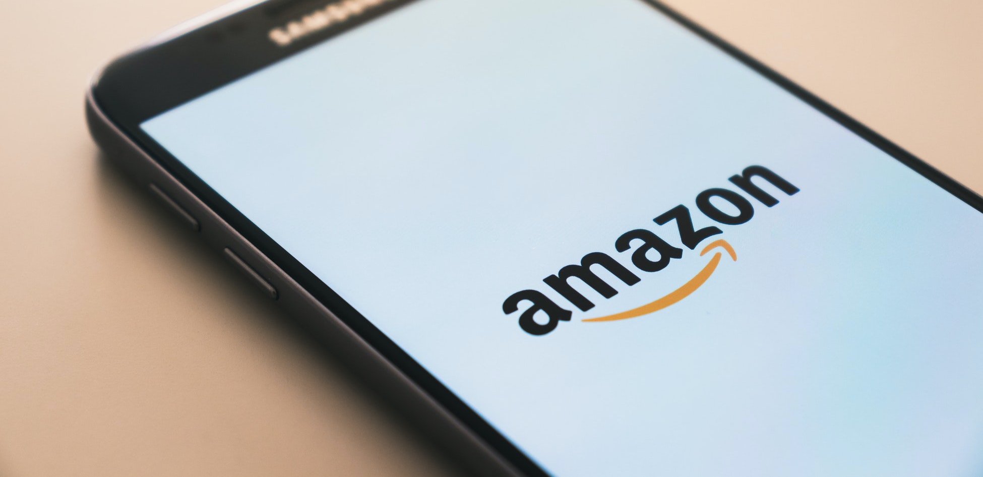 Sparen Bei Amazon Frankreich Italien Spanien Und Uk Perspektief