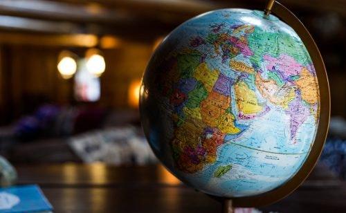 3 außergewöhnliche Hotels für einen besonderen Urlaub