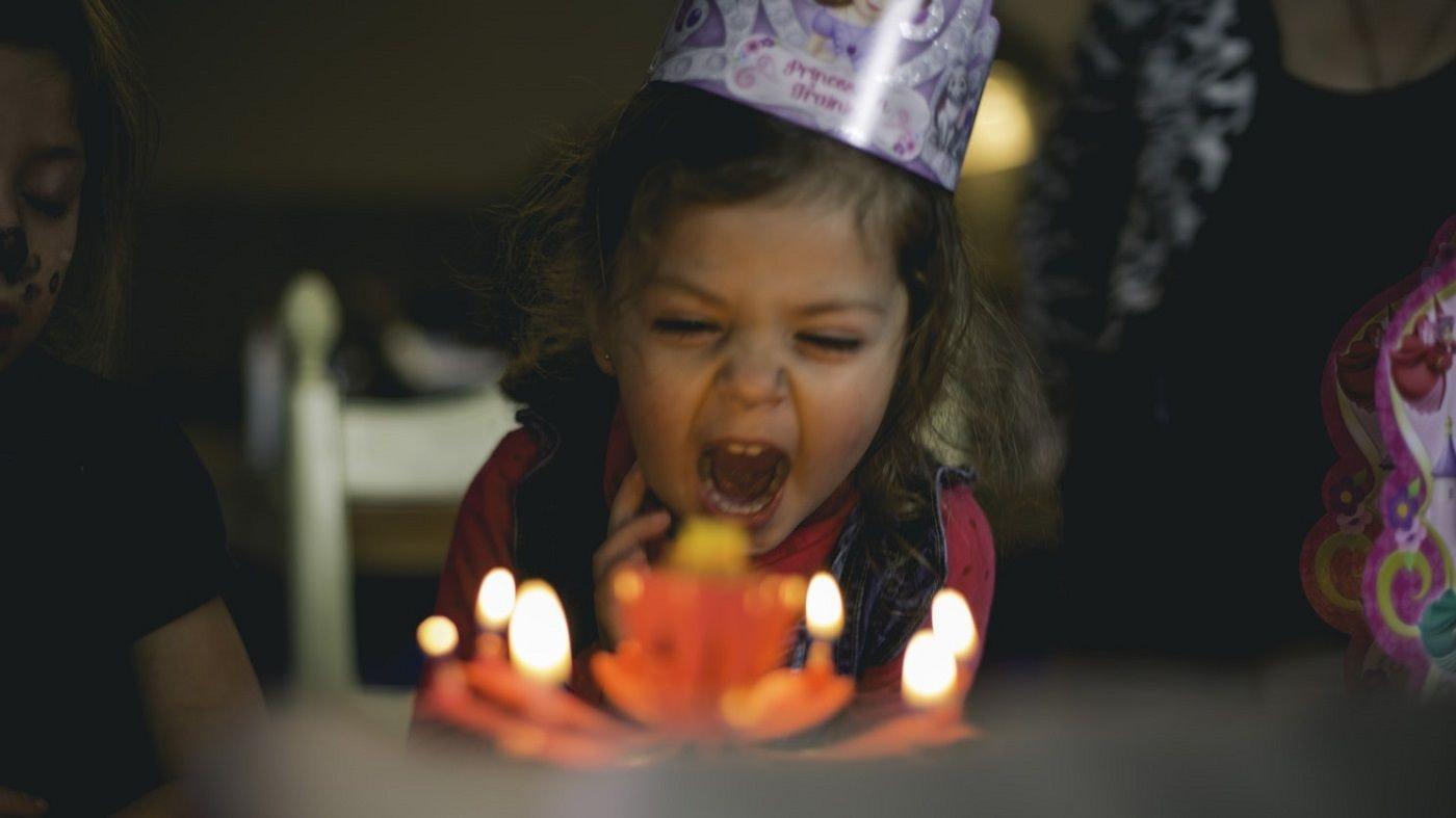 kindergeburtstag-guenstig-feiern