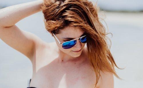 Wie viel kostet der Weg zur perfekten Strandfigur?