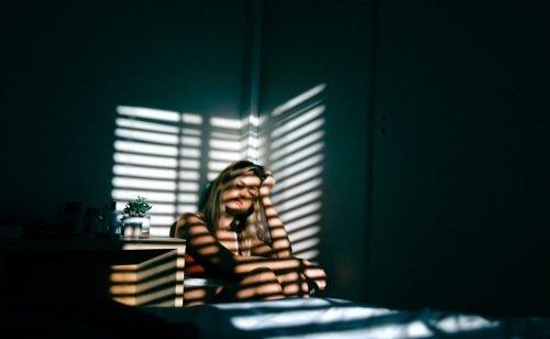 Burnout & Boreout: Wie dich falsche Arbeitsbelastung krank macht
