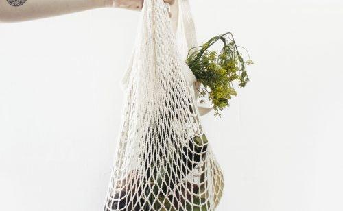 5 Tipps für ein Leben ohne Müll: Zero Waste