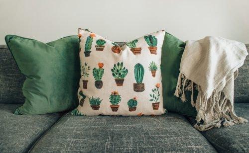 Couchsurfing – Eine einzigartige Erfahrung