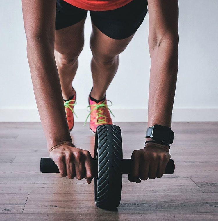 Sind Fitness Tracker sinnvoll?