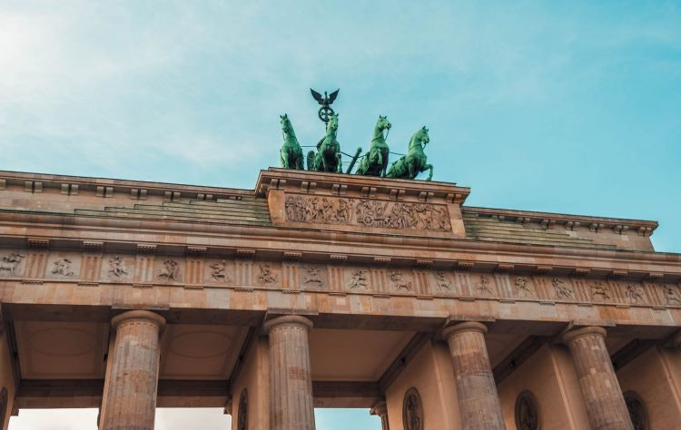 Urlaub in der Heimat - 6 Reiseziele in Deutschland