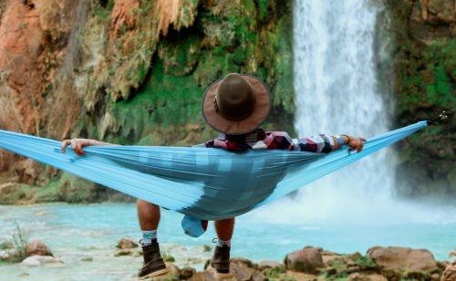 Slow Living: In der Ruhe liegt die Kraft
