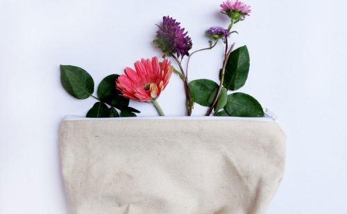 Naturkosmetik – kaufen oder selbstmachen?