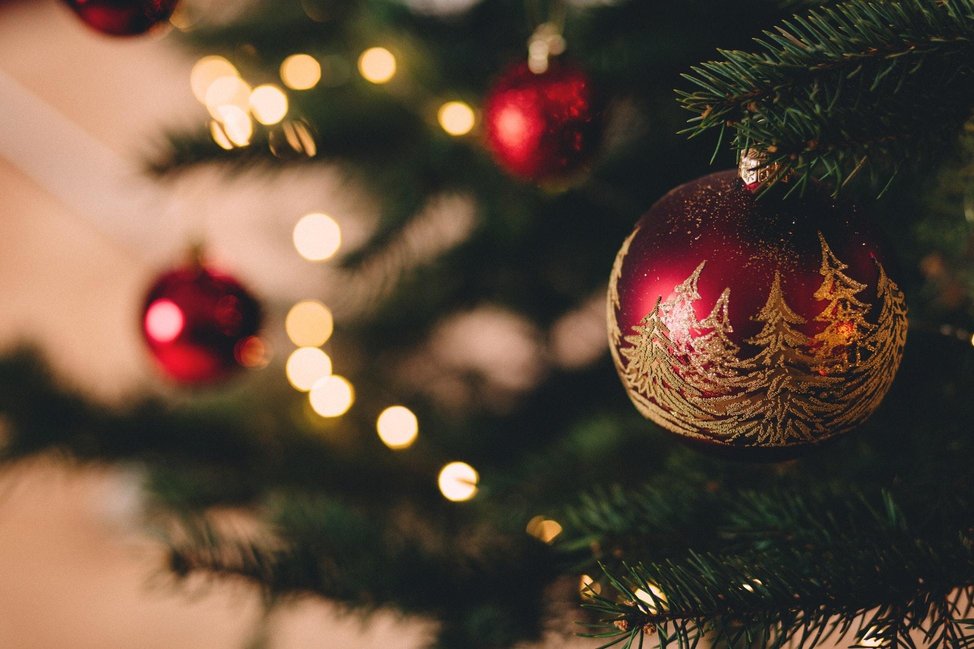 Internationale Weihnachtsessen.Internationale Weihnachtsessen Ideen Für Leckere Festtage