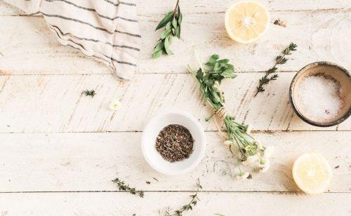 Food Trends 2019 – Ein kulinarischer Ausblick