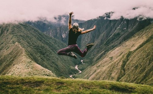 Aktivurlaub: So erholsam kann ein Sporturlaub sein