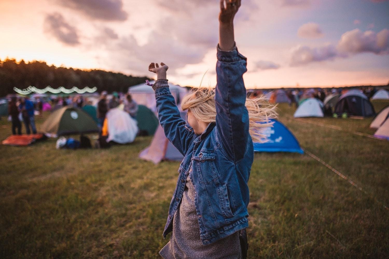 alleine-auf-ein-festival