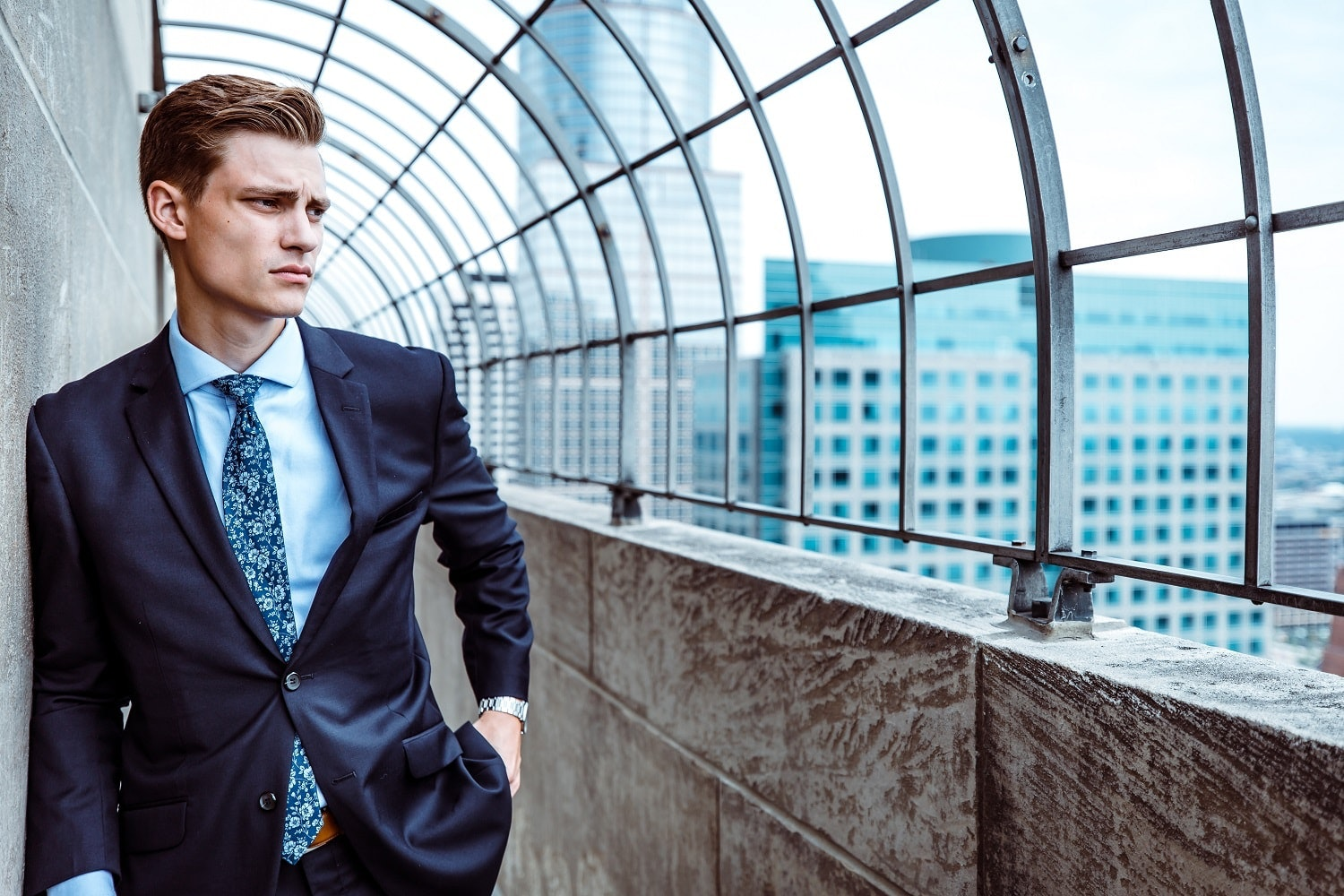 maenner-outfit-business