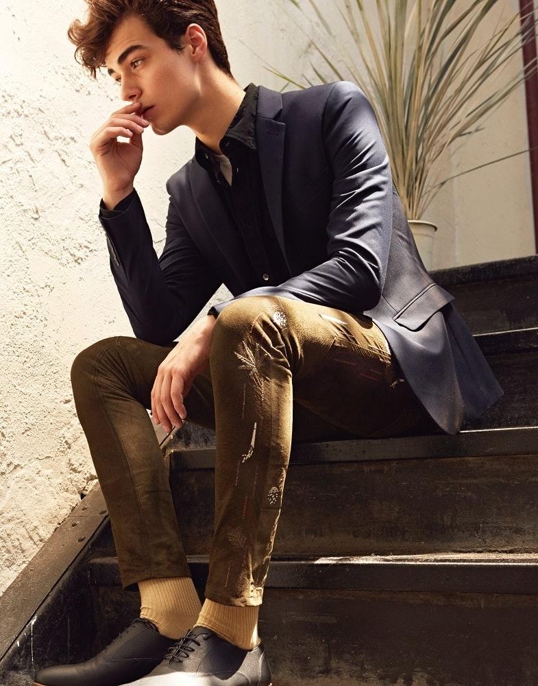 maenner-outfits-abendgarderobe