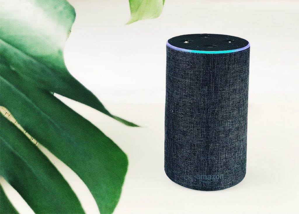 sprachassistent-amazon-echo