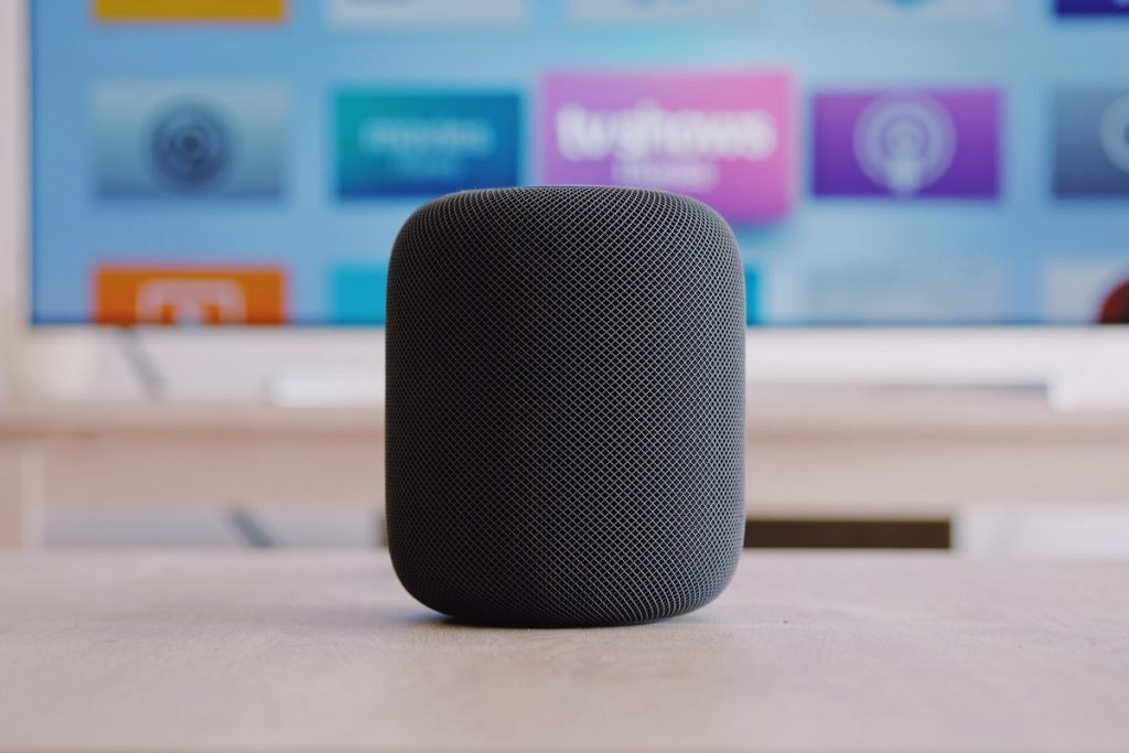 sprachassistent-apple-homepod