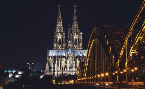 Ausflugsziele NRW: 12 Hotspots für Groß und Klein
