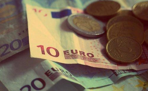 Geld sparen mit Cashback: ein Erfahrungsbericht