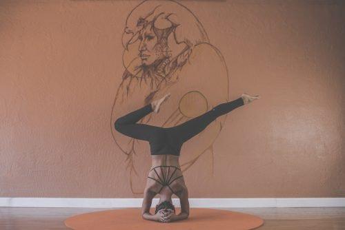 freizeittipp-yoga