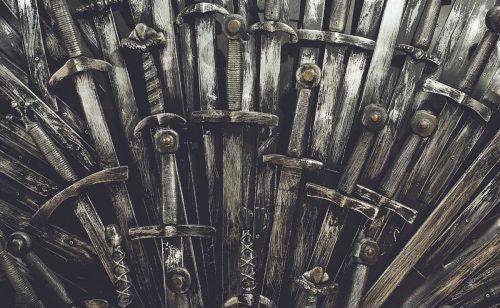 Game of Thrones: 6 Theorien, was dich in Staffel 8 erwarten könnte