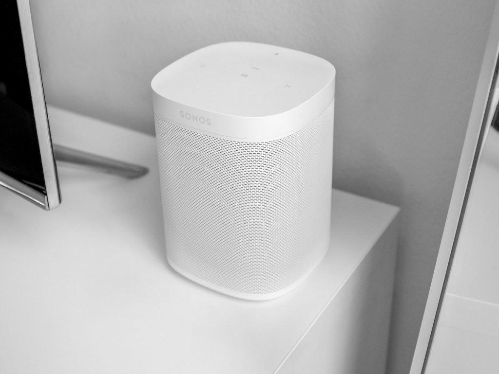 multiroom-speaker-sonos