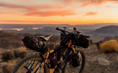 Radtour planen: So wird dein Urlaub zum vollen Erfolg