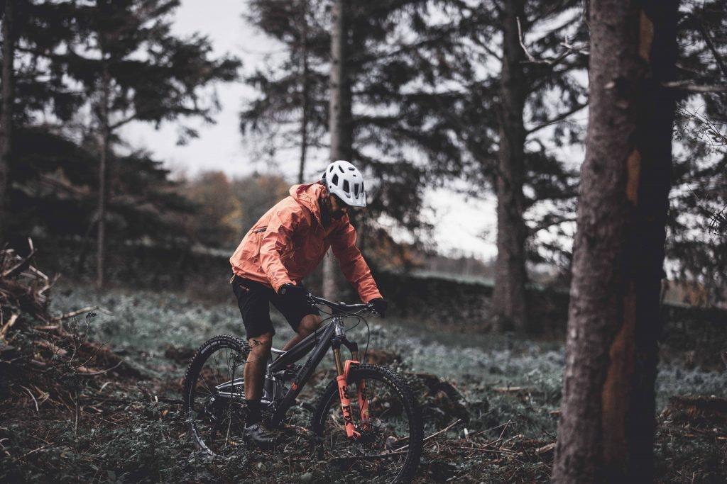 Radtour planen für Mountainbike-Fans. So geht es.