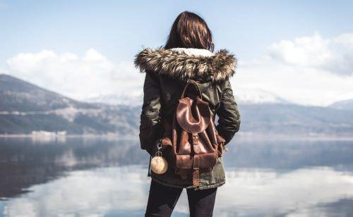 Dein neuer Rucksack und wo du ihn am günstigsten bekommst