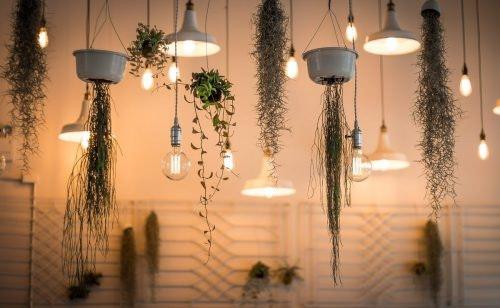 Smarte Beleuchtung – bringe Licht in dein Heim mit Philips Hue, IKEA Tradfri und Co.