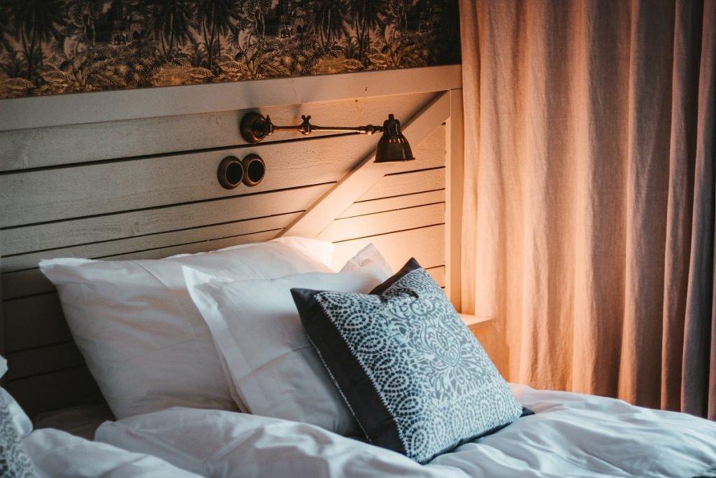 smarte-beleuchtung-schlafzimmer