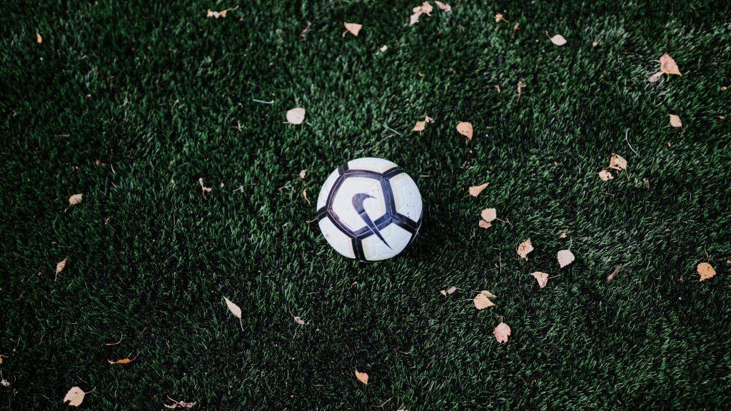 Trendsportart für jedermann: Fußballgolf