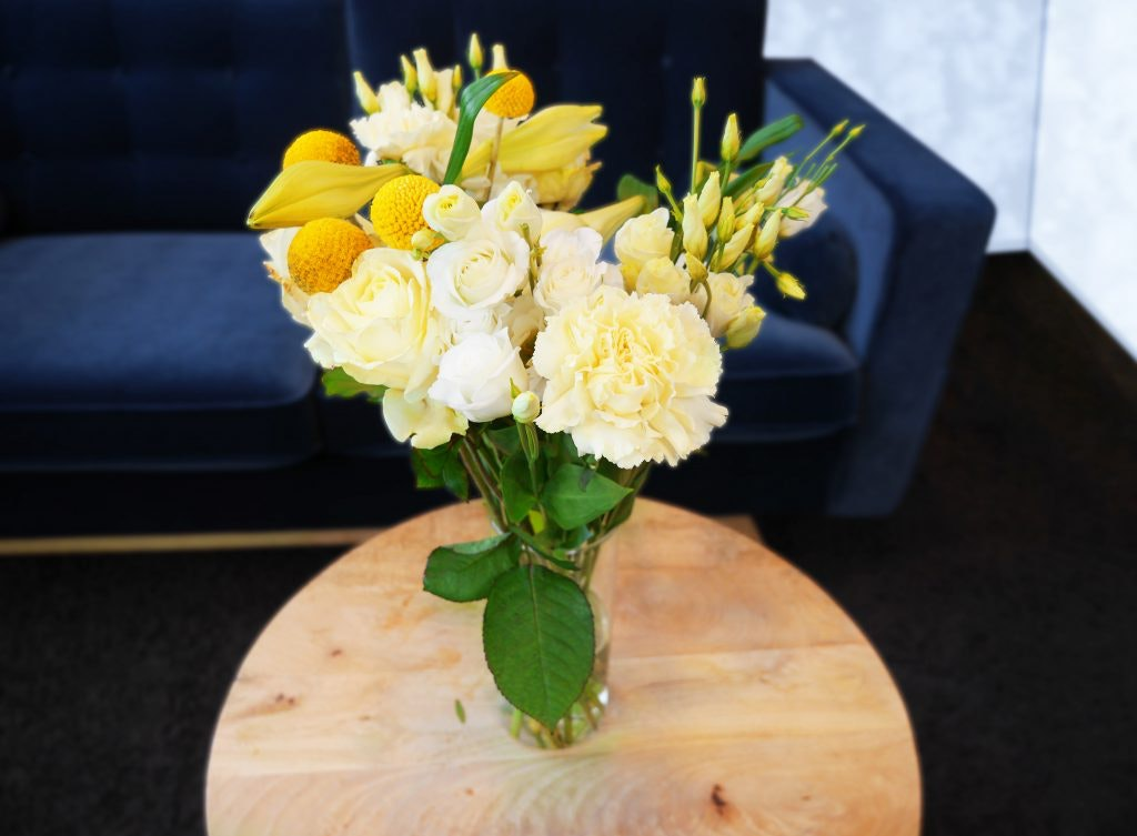 Blumen verschicken: So findest du den besten Anbieter.