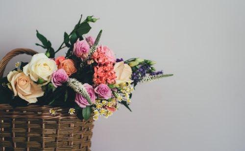 Der große Blumenversand-Test: So unterschiedlich sind diese 6 Online-Blumenhändler