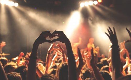 Kostenlose Festivals: Ausgelassen feiern, ohne Eintritt zu bezahlen