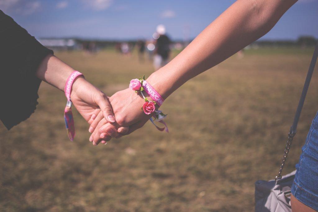 Kostenlose Festivals im Juni 2019