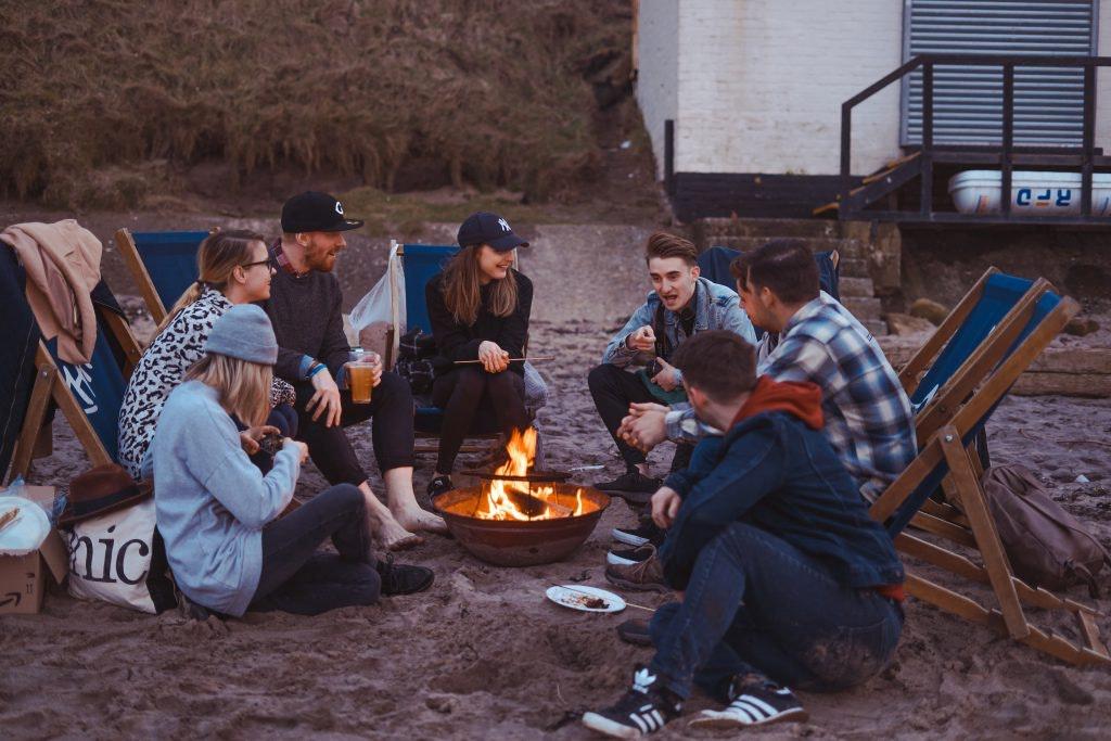 Günstiger campen: mit diesen Tipps klappt's