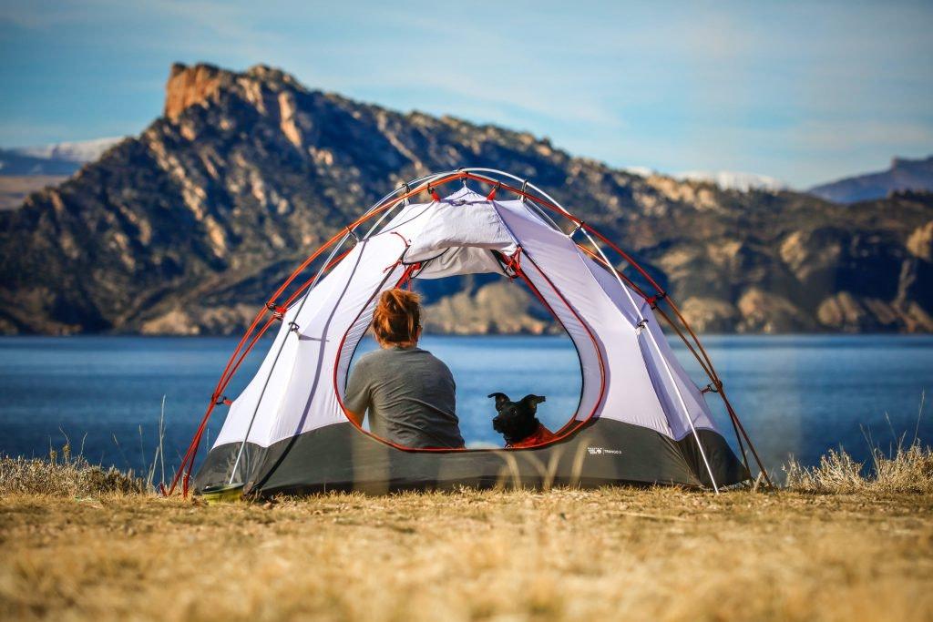 Hundefreundliche Campingplätze
