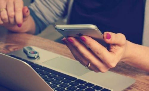 Banking Apps für das Smartphone: Abseits der klassischen Bank