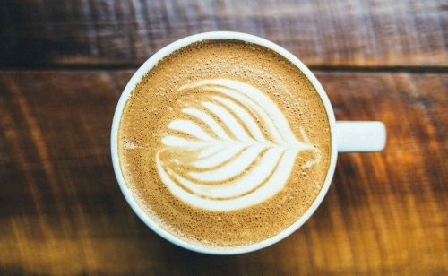 Kaffeemaschinen im Vergleich: Welches Gerät passt zu mir?