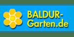 baldur-garten-shop
