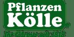 pflanzen-koelle-shop