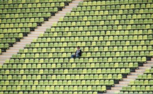 Bundesliga Livestream: Hier siehst du die Spiele