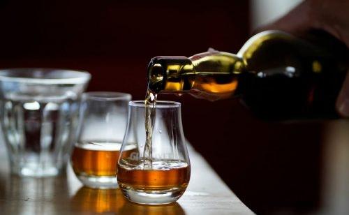 Whisky Wiki: Dafür lohnt sich das jahrelange Warten