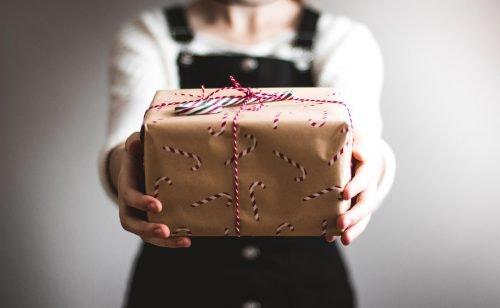 Ho, ho, hol sie dir!  Ideen für Weihnachtsgeschenke