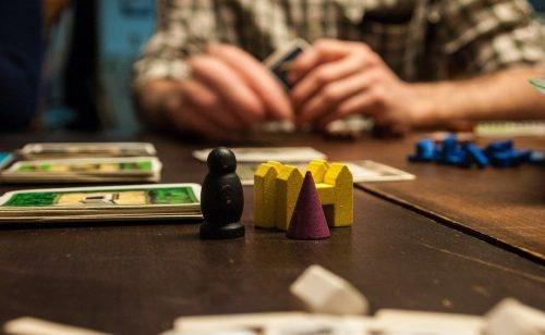 Diese 5 Abenteuer Brettspiele musst du kennen