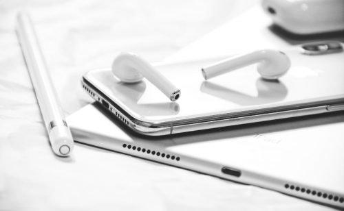 Alternative zu AirPods: Diese Top-Bluetooth-Kopfhörer sind preiswerter